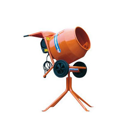 Belle 110v electric mixer