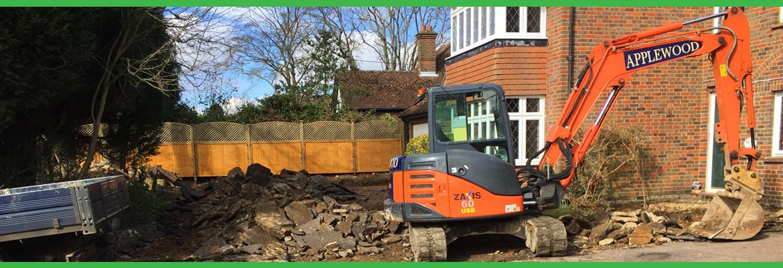 Applewood-6.5-tonne-Excavator